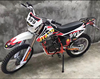 2018 new design big adult dirt bike and CQR off-road motorcycle 250CC