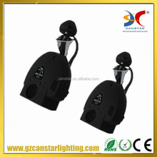 led stage light for dj table nightclub theater and live concert 230w scan light
