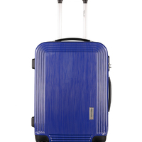 ABS Hard Case Trolley Travel Luggage