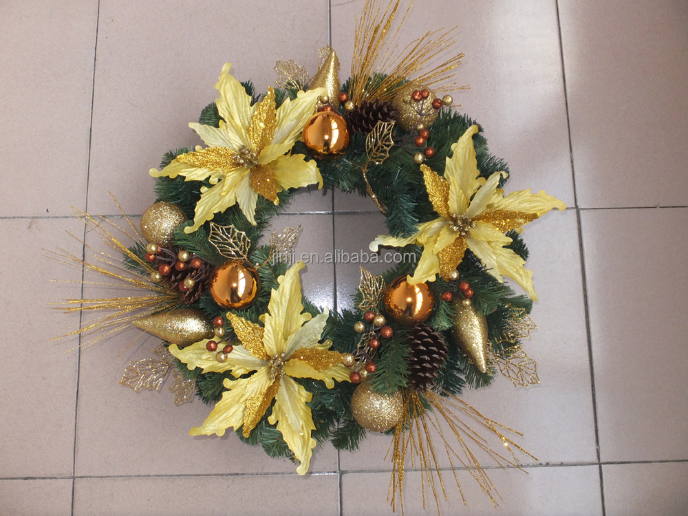 best 28 cheap wreaths for sale wreaths brandnew