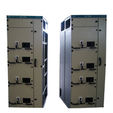 380V~600V Low voltage drawable electrical switchgear