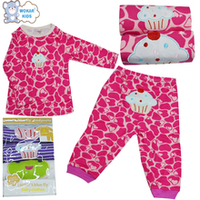 Lovely baby clothing suit