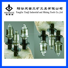 High quality road planer road milling cutting tools for wirtgen milling machine