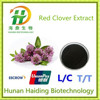 Buy 100% pure Red clover extract powder