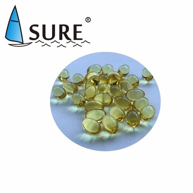 Bulk for sale vitamin e capsules for face