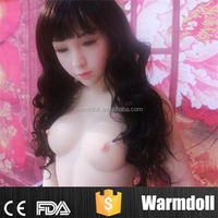 Sex Toy Doll Online Shop In Saudi Arabic Loli Small Girl Sex Doll For Sex Use Doll