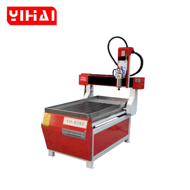 Hot sale good price 6090 4 axis <strong>cnc</strong> router price, mini <strong>cnc</strong> 6090 router