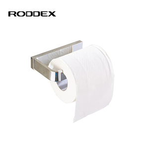 New Arrival Toilet Paper Holder Kitchen Bathroom Rack Roll Tissue Paper Holder, Novelty Toilet Paper Holders