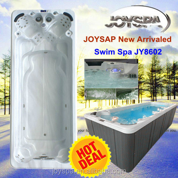 Hot Sale!!! new design freestanding mini large outdoor swimming pool