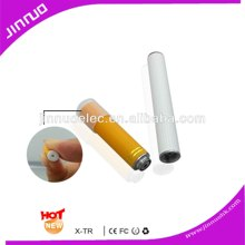 mm slim cigarettes non disposable electronic cigarette new 2014 products