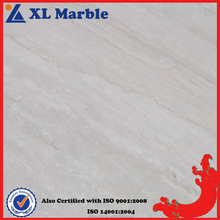 Factory Supply Competitive Price Natural Crema Marfil Marble Slab