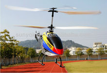 2013 new arrival!MJX T23 3.5ch large T-Series alloy wireless LCD transmitter Rc Helicopter toys