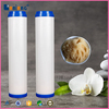 "DI-5 di water system 20""x4.5"" Refillable Water Filter Cartridge with mixed resin for window cleaning"