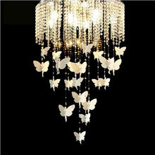 modern angel wedding guangzhou lamps chandelier