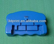 Chip resetter for Brother DCP-J4110DW/ LC133 cartridge