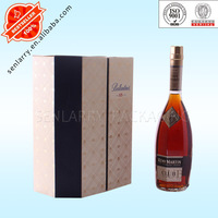 Promotional Delicate Recyclable wine bag in box wholesale design certificated by ISO BV SGS,ex factory price!