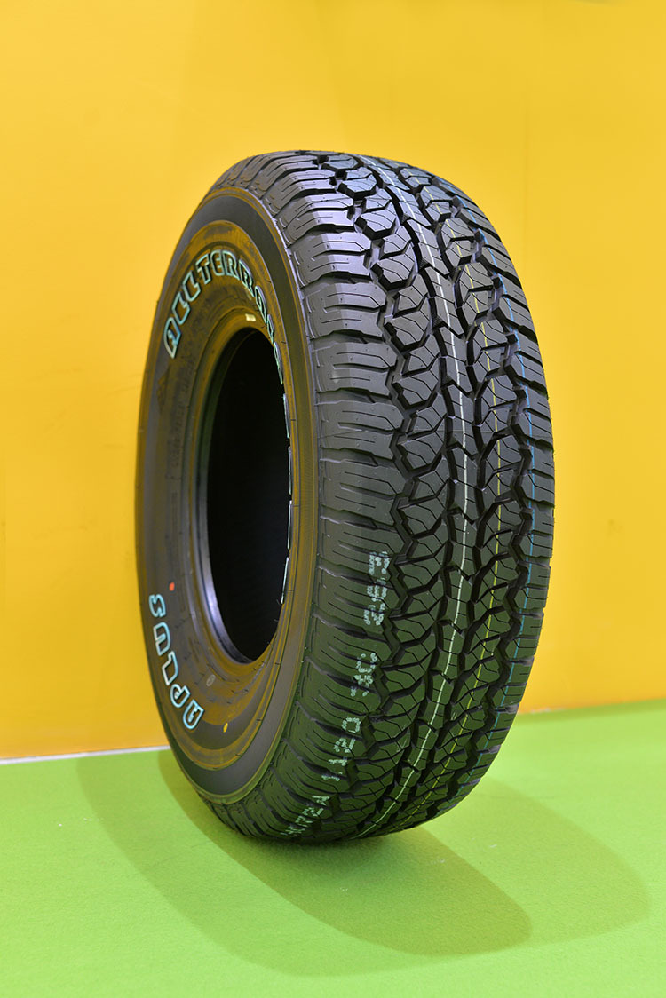 car tire  tube  sale competitive price   china buy cheap car  tubesfrom