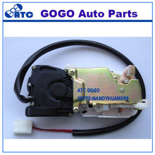 High quality Mazda 323 Auto Front LEFT/RIGHT Door Lock Actuator OEM BJ3D-59-310 BJ3D-58-310