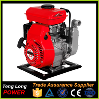 Strong Wear Resistance Price Water Pump for Agriculture