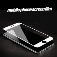 free blue film download mobile phone