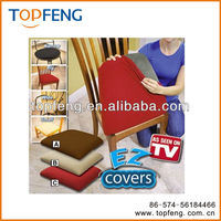 EZ COVERS/chair cover/cheap chair covers