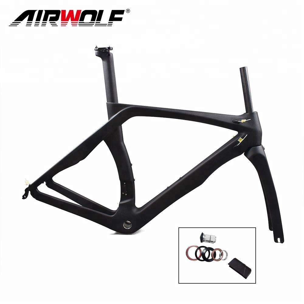Wholesale custom road bike frames - Online Buy Best custom road bike ...