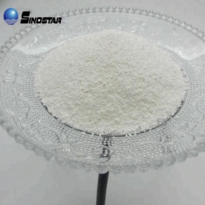 dongpu quick lime powder for bleaching