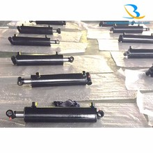 General purpose electric hydraulic ram for sale