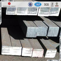 mild steel square bar,ISO and SGS certificate stainless steel 304 Stainless Steel Square Bar, Square Steel Billet Size