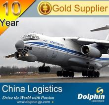silver liquid mercury air shipping from china to russia