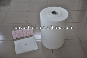 EPE Packing Foam Sheets