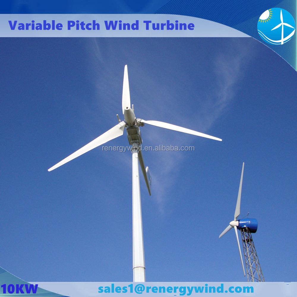 Turbine wind generator buy wind generator wind turbine generator 12v - 12v Maglev Wind Generator 10kw Wind Turbine Kit Buy Wind