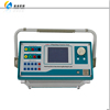 China Manufacturer Universal AC/DC Voltage Source Relay Test Set 3 Phase