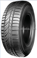 chinese brand car tyre Infinity INF ECOMAX for Russia car