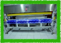 Packing Machine Used For Mattress plastic film packaging machine