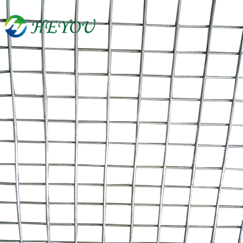 high quality low carbon steel wire main crosswire 9.5@200 Australian Standard of SL102 grass reinforcement brc wire <strong>mesh</strong> size 65
