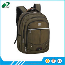 Fashionable Super Cheap Laptop Backpack For Men