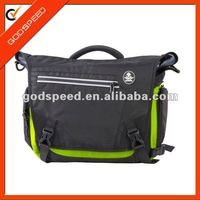 waterproof camera case for nikon for canon 600d dry bag