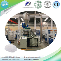 PVC shoes recycling pulverizer machine/equipemnt/unit
