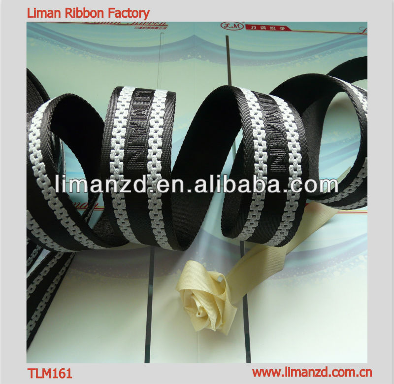 polyester cotton webbing,tubular polyester webbing bags strap/tape/belt