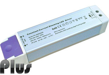 led tube internal driver dimmable 0-100% dimmable dimmable led driver 150w
