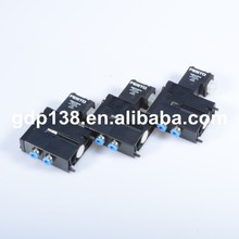 Offset printing parts Heidelberg electric solenoid valve