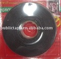 double side glue PE material adhesive tape