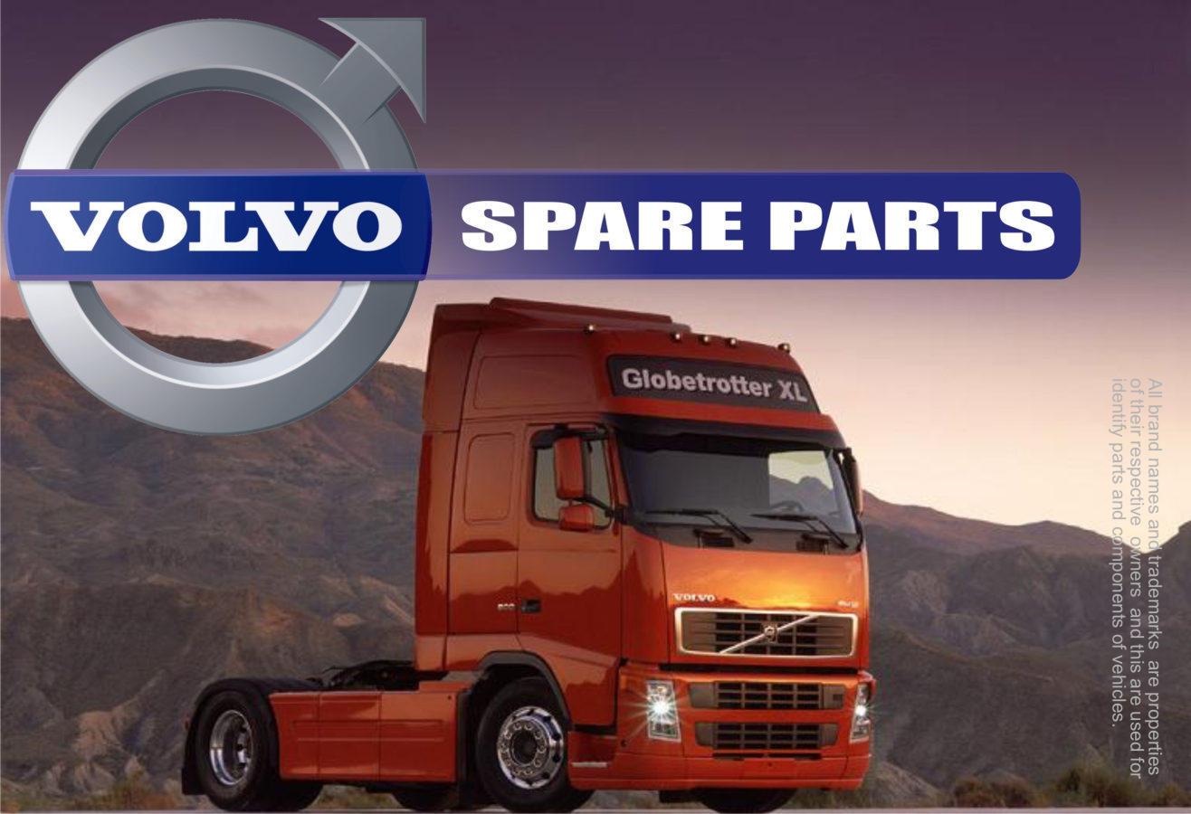 Volvo truck parts idea di immagine auto for Mercedes benz dismantlers near me