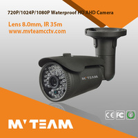china factory wholesale AHD surveillance camera with CE FCC Rohs CCTV camera 1024P 1.3MP lower price