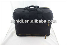 Sharif Canvas Briefcase or Laptop use