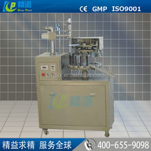 HOT SALE medicine usage aluminum tube filling and sealing machine for ointment