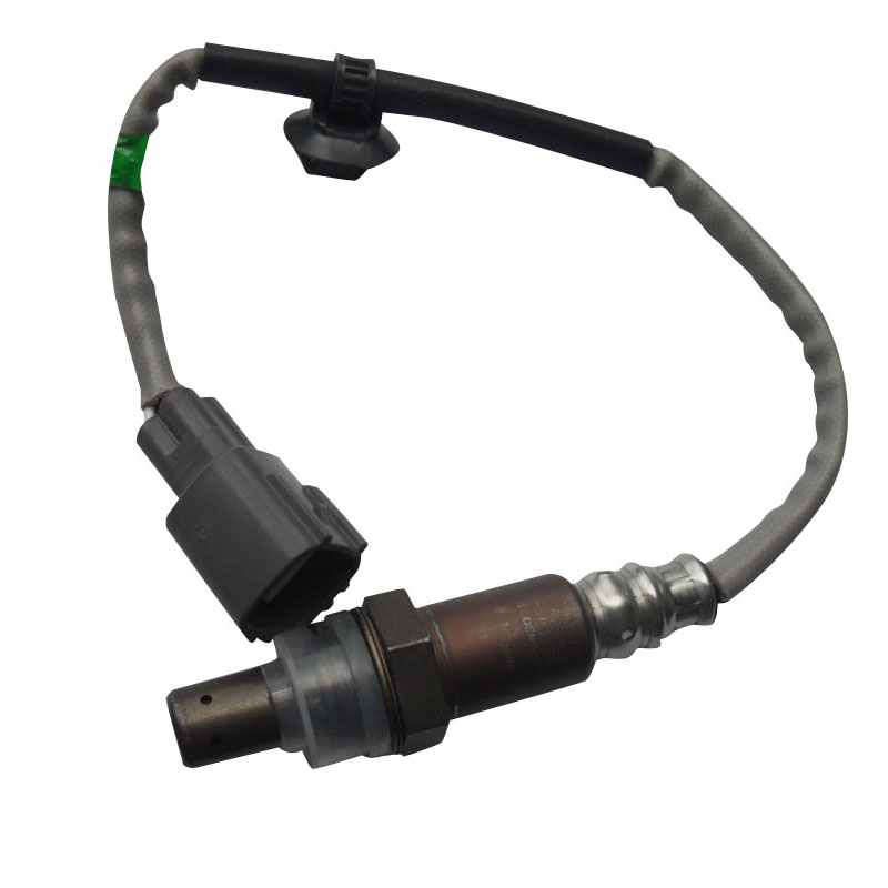 OEM#89465-33380 Superior japanese high quality <strong>oxygen</strong> <strong>o2</strong> lambda sensor car for toyota