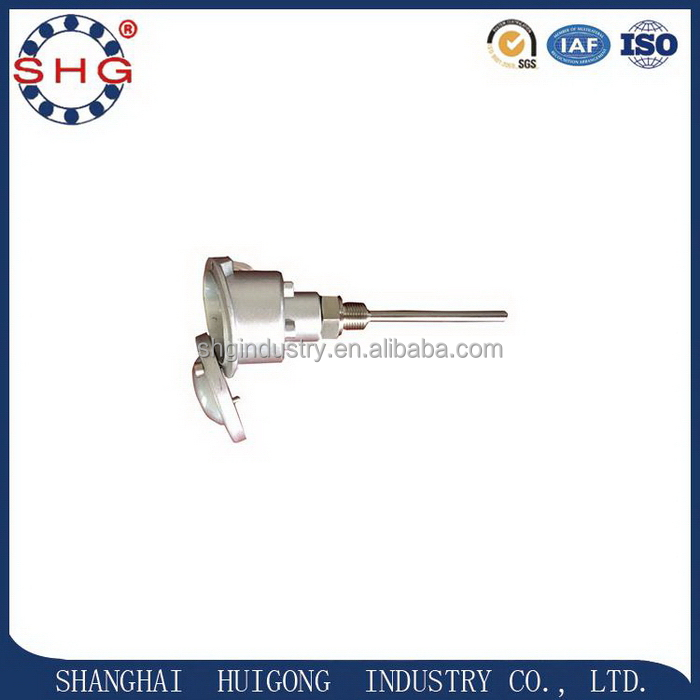 New Hot Fashion best Choice wear proof thermocouple cty 101