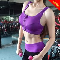 New arrival top sell bra size cup